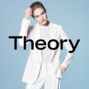 Theory海淘返利