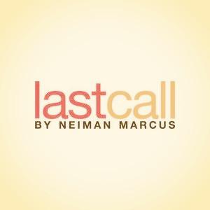 Neiman Marcus Last Call海淘返利