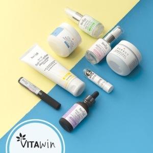Vitacost.com海淘返利